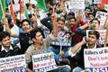 Ekalavya, Ambedkar or Vemula, BJP wants party to counter