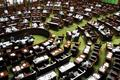 Lok Sabha passes income tax amendment bill amid din