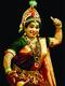 Udupi: 'Yakshachandrike' Shashikant Shetty chosen for Kundeshwar Award