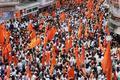 80% Marathas socially, economically backward: Maha govt to Bombay HC