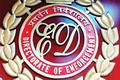 Enforcement Directorate to probe company over Rs 250cr fraud