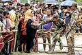 Myanmar ready to take back Rohingyas, outlines 3-stage plan for repatriation process: Bangladesh