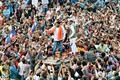 Gujarat Elections 2017: City police say no to PM, Rahul Gandhi, Hardik Patel rallies