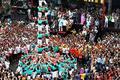 Telangana: Youth falls to death during Dahi Handi celebrations