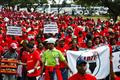 How does SADTU get away with it?