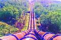 Loktak Downstream Project in jeopardy