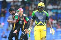 CPL 2016: Jamaica Tallawahs vs St Kitts and Nevis Patriots Live Streaming, Team News, Probable XI, Prediction