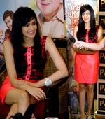 Adah Sharma: Hot Style, Cute Smile at