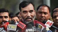 Ahead of MCD polls, AAP govt woos with Chhath fund