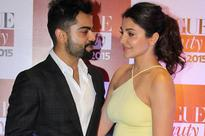 From Anushka to Shami: Here are Others Who Were Trolled on Social Media
