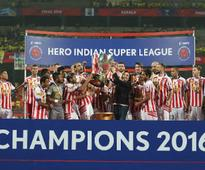 Year in Review 2016: Bengaluru FC emerged as perfect precedent for Indian football in stasis