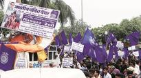 Gujarat Dalit protest: 3 lakh passengers affected as bandh hits bus services