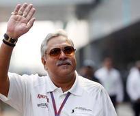 India to seek red corner notice against Vijay Mallya