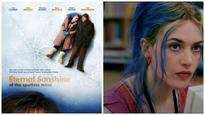 5 Movies by Kate Winslet Movies That Are An Absolute Must-Watch