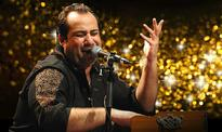 Rahat wants to maintain bridge of love between India, Pakistan