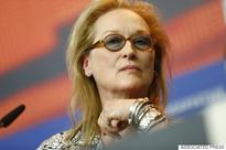 People Really Aren't Happy With Meryl's Diversity Comments