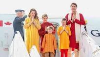 How the Trudeau row exposed India's hypocrisy