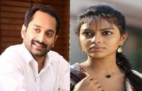 PY-registration: Crime Branch notice to Fahadh, Amala Paul