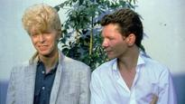 Icehouse's Iva Davies on the warmth and wonder of Bowie