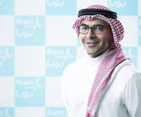 Tal Nazer ranks second best CEO