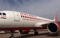 Curious case of 200 Air India passengers stranded at Ankara for 24 hours