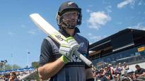 New Zealand announces ODI squad for series against Pakistan, Martin Guptill returns