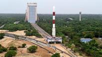 """Isro to launch """"Pratham;"""" a satellite designed and built by students of IIT-B"""