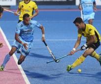 Sultan Azlan Shah Cup: India stun Malaysia 6-1, set up ...