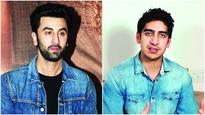 Ayan Mukerjee's super-hero project with Ranbir shelved