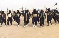 ISIS bans math, sport, social studies for children