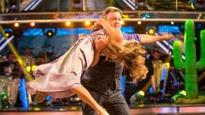 Ed Balls on Strictly Come Dancing: His best moments