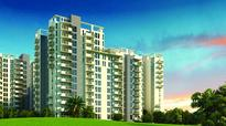 Credai says no fall in Hyderabad realty prices