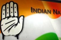 Lok Sabha polls to decide Congress's fate in 5 states