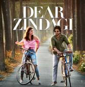 This Second Teaser Of Dear Zindagi Shows Alia-SRKs Cute Banter andamp Itll Definitely Make You Swoon