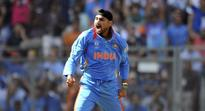 Harbhajan Singh wants to retire at the Eden Gardens