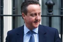 EU referendum: Tory grassroots anger grows after David Cameron tells MPs to ignore activists