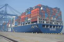 Trade ministry asked to achieve 10% export growth