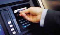 FIA arrests Chinese man who used to steal ATM data