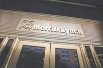 UBS, BofA Merrill Lynch stand atop private-banking industry