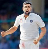 Dav Whatmore hails R Ashwin's across-the-globe influence