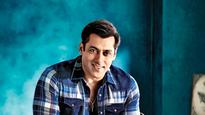 See Picture: Salman Khan rings in Diwali celebrations with family in Goa