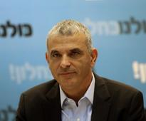 Kahlon to PM: Fix problems in coalition