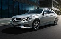 Mercedes-Benz inaugurates car dealership in Vidarbha