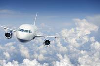 Air France-KLM Warns of Revenue Pressure, Currency Woes