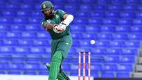 Tahir, Amla lead South Africa to another bonus-point win