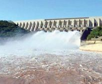 Wapda for speedy completion of Tarbela extension project