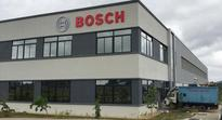 Higher productivity and operational efficiencies help Bosch India post 12.8% sales growth in Q3