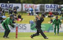 NZ aim to clinch series ahead of Champions Trophy