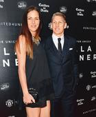 Is tennis player Ana Ivanovic pregnant?