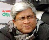 Opinion: AAP's Stand On